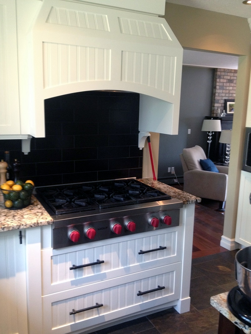 painters refinishing burlington cabinet kitchen oakville img spray painting in mississauga and